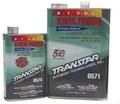 TRAN 6571 Kwik Finish 2.1 Low VOC Clearcoat, gallon