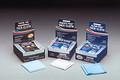 GER 020001B BX (12) 20X12 BC/CC Blue Tack Rag