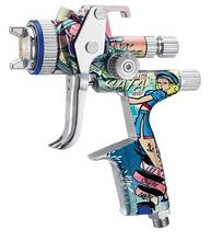 SAILOR 5000B 1.4 RP GUN W/RPS