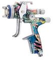 SAILOR 5000B 1.2W RP GUN W/RPS