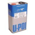 UPL UP2842A 2.1 VOC Compliant Clear Coat (2:1), 5L tin