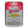 5400C 2.1 VOC Hi-Solids Acrylic Lacquer Primer Surfacer Gray CA Compl  Category Value Primer Surfacers and Sealers    A fast drying, high build, and easy sanding Acrylic Primer Surfacer that offers good color holdout, minimal shrinkage, and great adhesion to properly prepared substrates