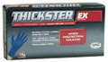 SAS 6604 Thickster™ EX Gloves X-Large