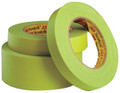 "MMM 26338 - (16)1-1/2""(36MM)233+ MASKING TAPE PER ROLL"