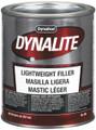 DYN 492 DYNALITE