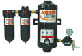 DEV DAD500 DESICCANT AIR DRYER SYSTEM
