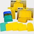 "GLE 1204 Plastic Spreader Standard 3"" x 4"""