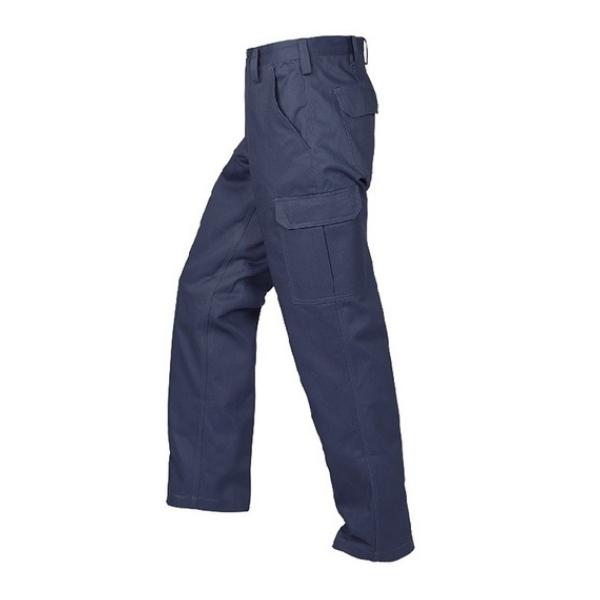 all work pants