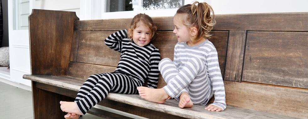Babu Baby Clothes Organic Amp Merino