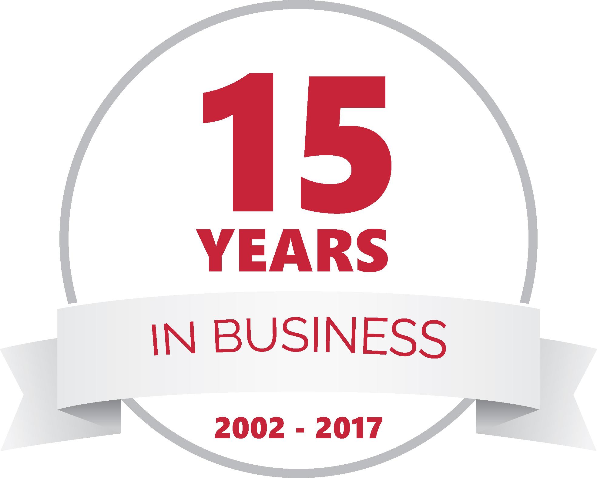 15-years-babu-logo.jpg