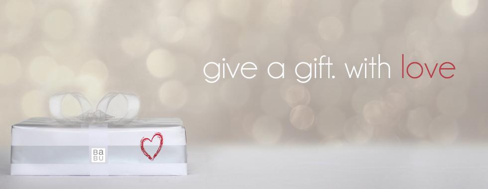 babu-banner-give-a-gift.jpg