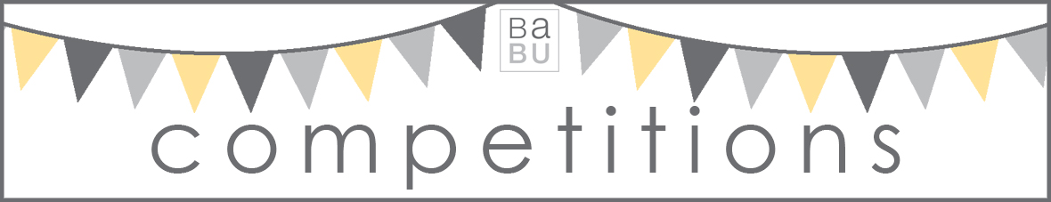 competition-banner.jpg