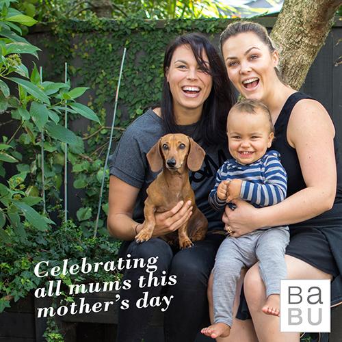 lgbt-mothers-day.jpg