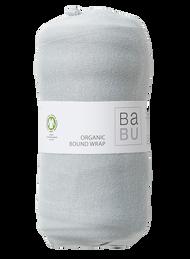 bound wrap coastal