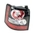 LED Tail Light - LR043997