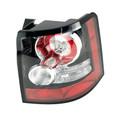 LED Tail Light - LR043995