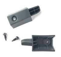 Repair Kit - LR012846
