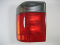 Tail Light - XFB101750
