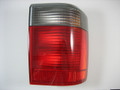 Tail Light - XFB101740