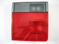 Tail Light - XFE100230