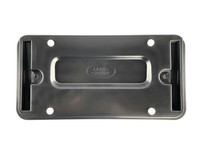 License Plate Bracket - LR019327