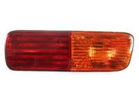 Discovery II Bumper Lamp - XFB101480