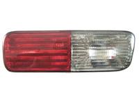 Bumper Lamp - XFB000720