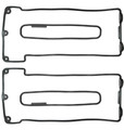 Valve Cover Gasket Set - LR003812 and LR003813