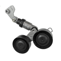 Belt Tensioner - PQR000170