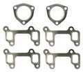 Gasket Set  - ESR3260 ERR6733
