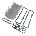 Intake Gasket Set - LKJ500020 ERR7283 LVC100260 ERR6621