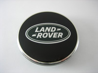 Wheel Center Cap - LR069899