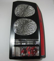 LR4 LED Tail Light Assembly - LR052396