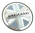 Black Jack Cap - T2R5513