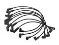 Ignition Wire Set - NGC103740-NGC103810