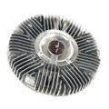Fan clutch - ERR4996