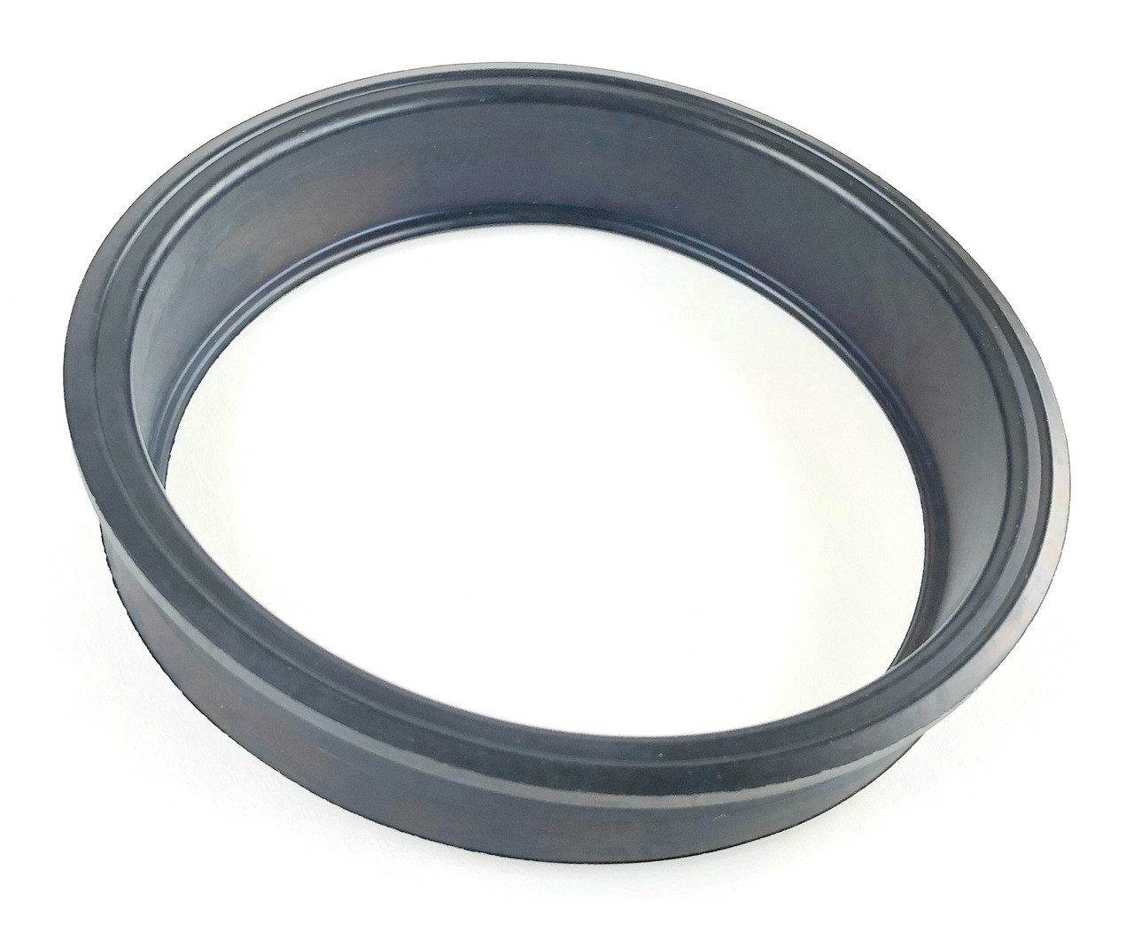 New Fuel Pump Seal Land Rover Defender 90 Discovery Range Rover # NTC-5859