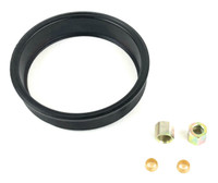 Fuel Pump Seal - NTC5859 NRC9770 NRC9771