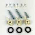 Fixing Kit - STC1232 STC3368