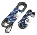 Drive Belt Set - PQR500340 PQS500221