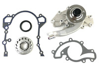 Water Pump + Front Cover Kit - GPK001 STC4378