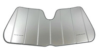 Windshield Sunshade - VPLYS0427