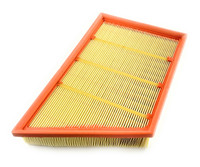 Air Filter - LR029078