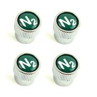 N2 Valve Stem Caps - VPLFY0071