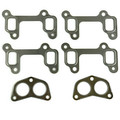 Exhaust Gaskets - ERR6733 + ETC4524