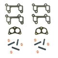 Gasket Set - ERR6733 ETC4524 LR009704 WYH500060