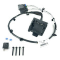 Towing Electrics Kit - VPLVT0247