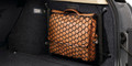 Side Luggage Nets - LR017770