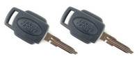 Defender Key Blanks - CWE500390