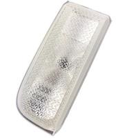 Reverse Lamp - XFD000053